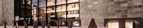 teatre-lamistat-façana-2