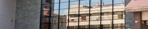 teatre-lamistat-façana