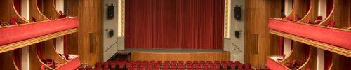 teatre-lamistat-sala