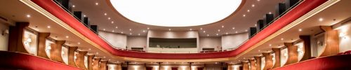 teatre-lamistat-sala-2